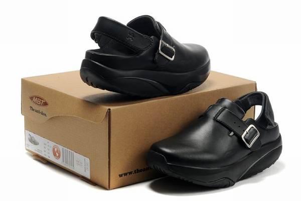 90f387ae40458d ... Classique De La Marque chaussures mbt epine calcaneenne,chaussures mbt  ebay ...